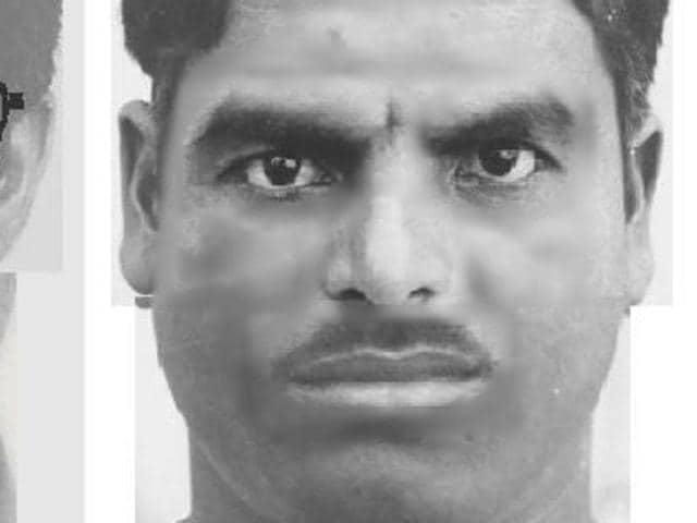 MM Kalburgi,Kalburgi killers,Kalburgi killer sketh