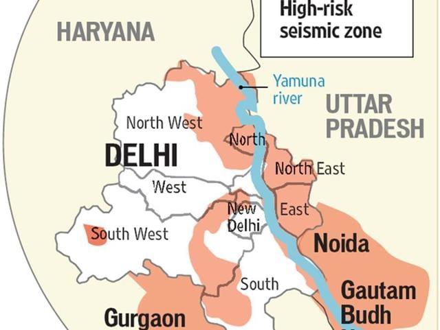 delhi,noida,gurgaon