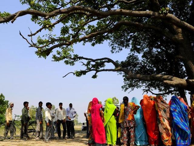 Badaun sisters' gangrape & murder case,CBI,Katra Saadatganj