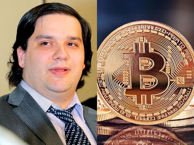 Bitcoin,Bitcoin CEO,Mark Karpeles