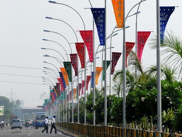 The Progressive Punjab Investors Summit begins at International School of Business in SAS Nagar on Wednesday.