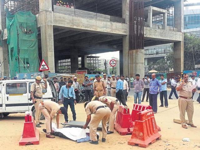 Robber,Crime,Gurgaon