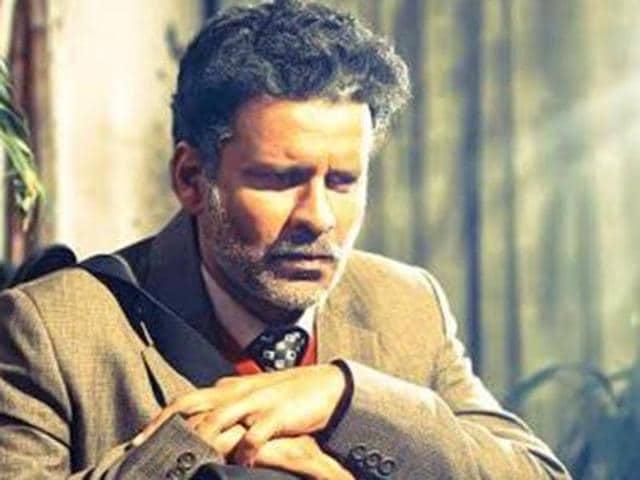 Aligarh,Manoj Bajpayee,Homosexual