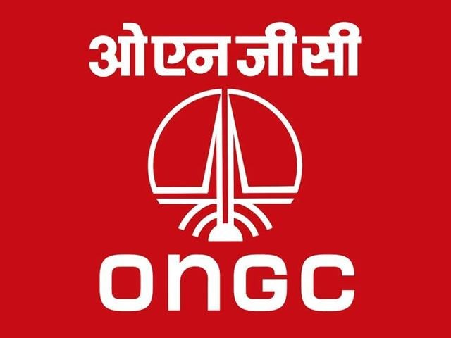 ONGC,Oil and Natural Gas Corporation,Oil exploration