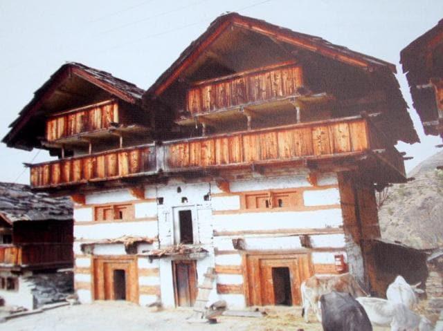Earthquake,Dehradun,Uttarakhand