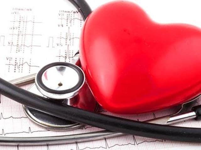 PGIMER,Chandigarh,heart transplant