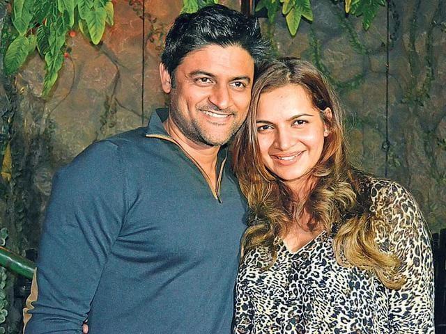 Manav Gohil - Biography, Height,Age,Affairs,Wife | World Super Star Bio