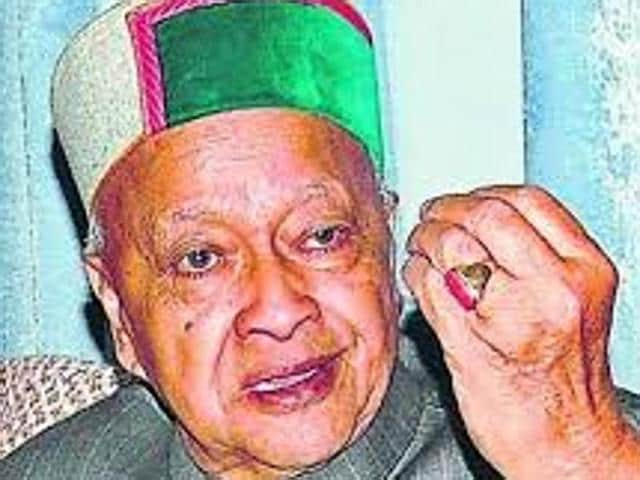 Kaul Singh Thakur,Congress,Ambala