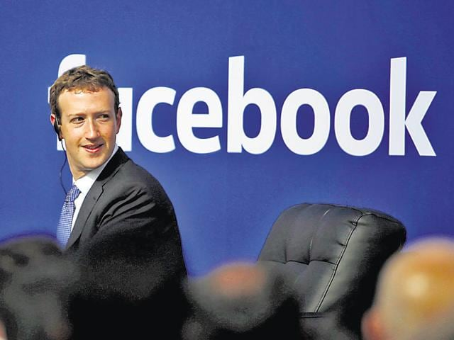 Mark Zuckerberg,Delhi high court,Delhi town hall