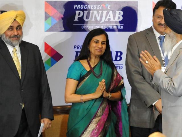 Punjab Summit,Progressive Punjab,Startup innovators