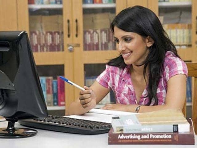 NIIT,Online courses,NIIT students
