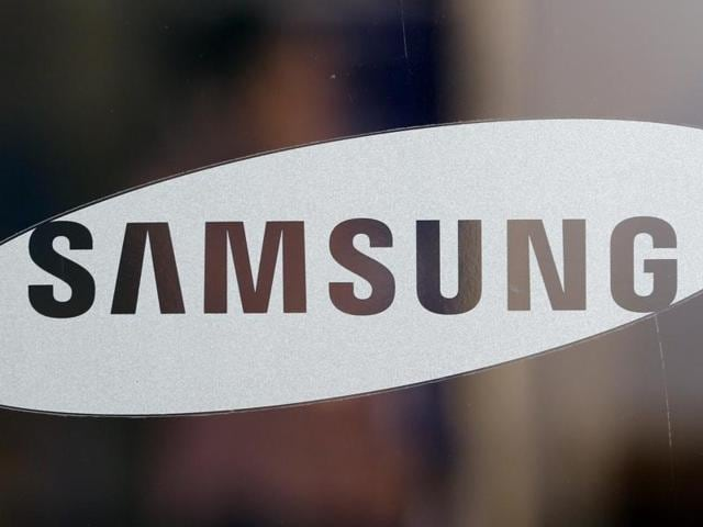 Technology giant Samsung Electronics,Apple Inc,Galaxy-series handsets
