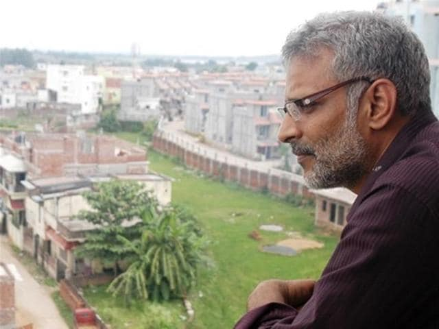 Filmmaker Shri Prakash announced his decision on a day a group of more than 50 historians criticised Prime Minister Narendra Modi for his alleged silence on a spate of attacks on free-thinkers and rationalists besides people of the minority communities over their eating habits.