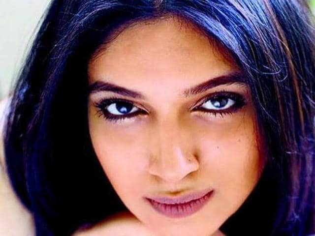 Bhumi Pednekar never expected boys to show interest in marrying her.