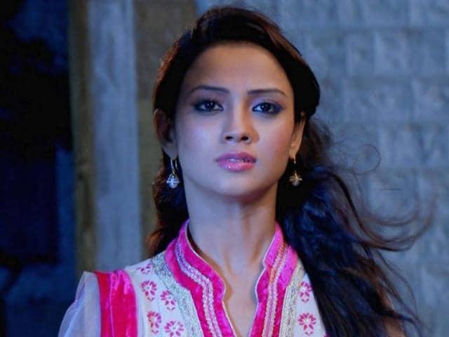 Ekta Kapoor,Naagin,Adaa Khan