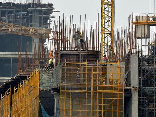 India,GDP,Moody's Analytics