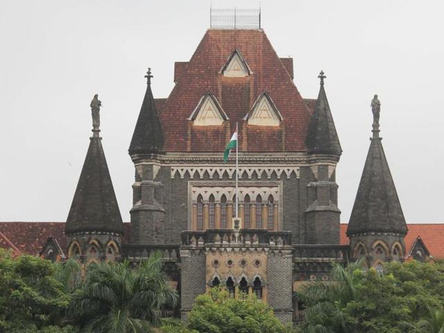 The Akhil Maharashtra Machchhimar Kruti Samiti has approached the court, challenging closure of the age-old fishing port at Girgaum chowpatty, alleging the decision was taken at the behest of vegetarian communities with an ulterior motive of ousting fishermen from Girgaum