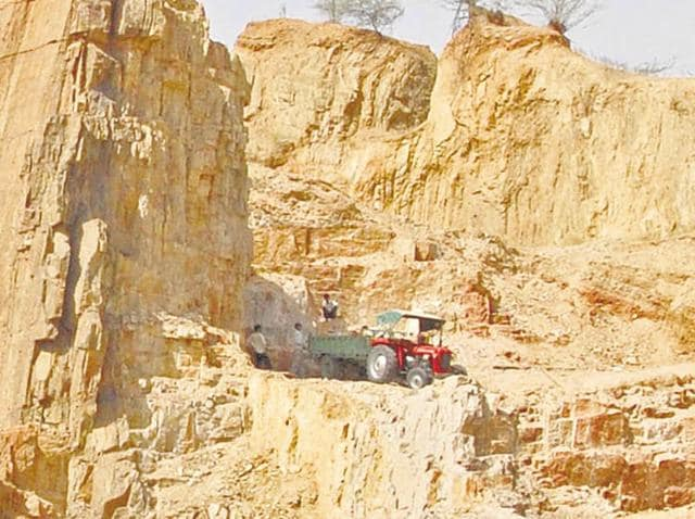 Rajasthan,Jaipur,e-auctioning of mines
