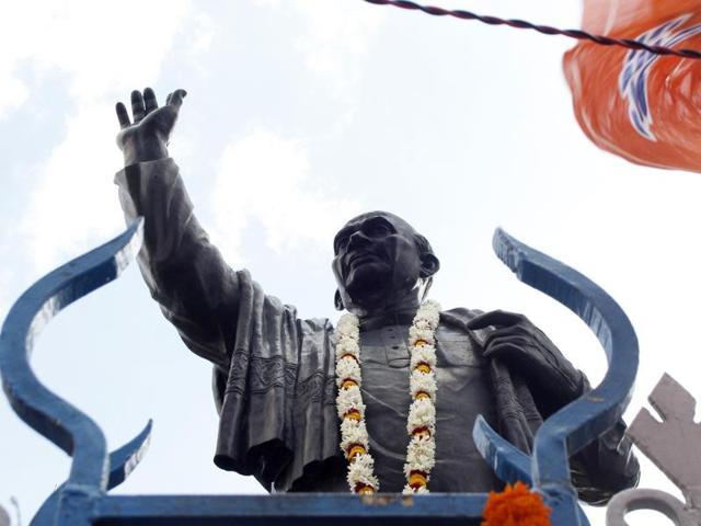 Sardar Vallabhbhai Patel,political colour to Sardar Patel birth anniversary,Madhya Pradesh