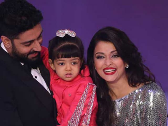 Aishwarya Rai Bachchan,Happy Birthday Aishwarya,Aishwarya birthday
