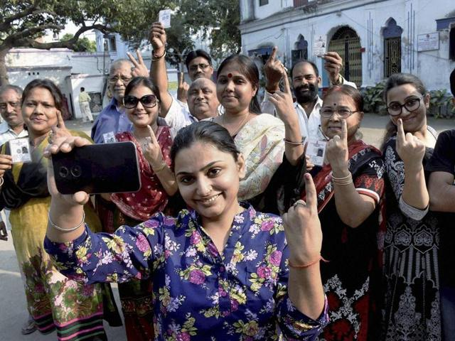 Bihar elections 2015,BJP,Grand alliance