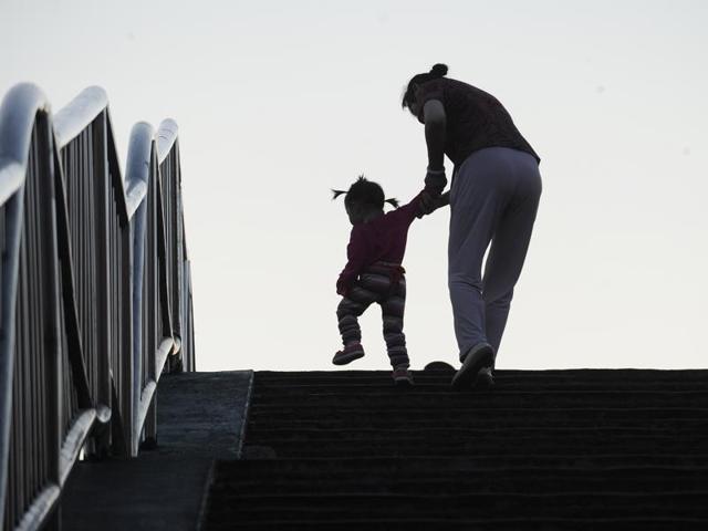 China,One-child policy,Xi Jinping