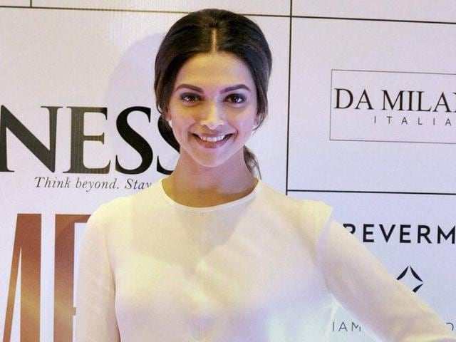Deepika Padukone is all ready to enter Hollywood. Does Priyanka Chopra's Quantico success has anything to do with it?