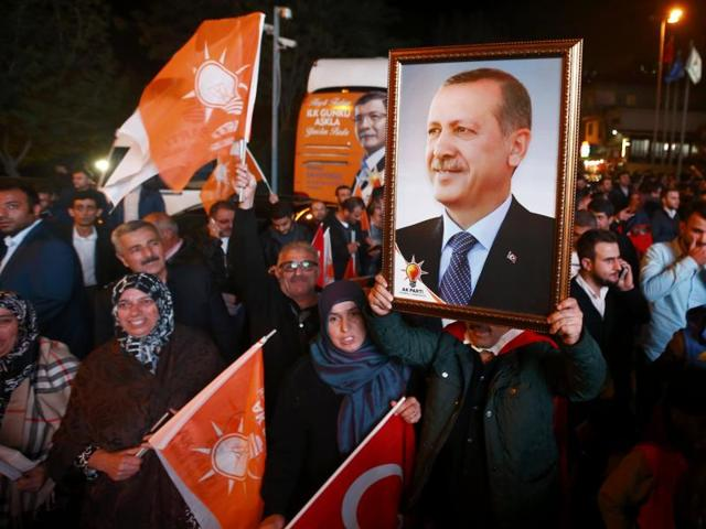 Turkey elections,Islamist-rooted AK Party,Tayyip Erdogan