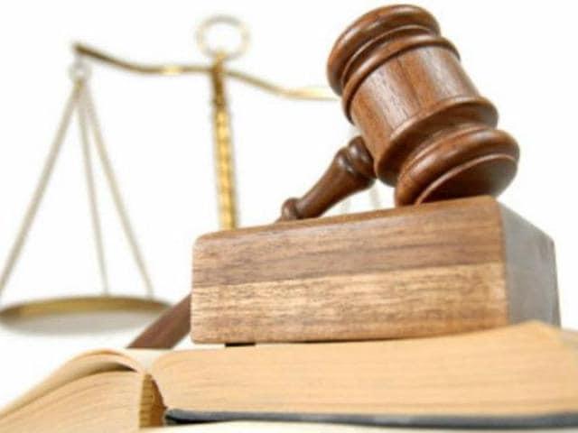 Bargari sacrilege,Faridkot court,police