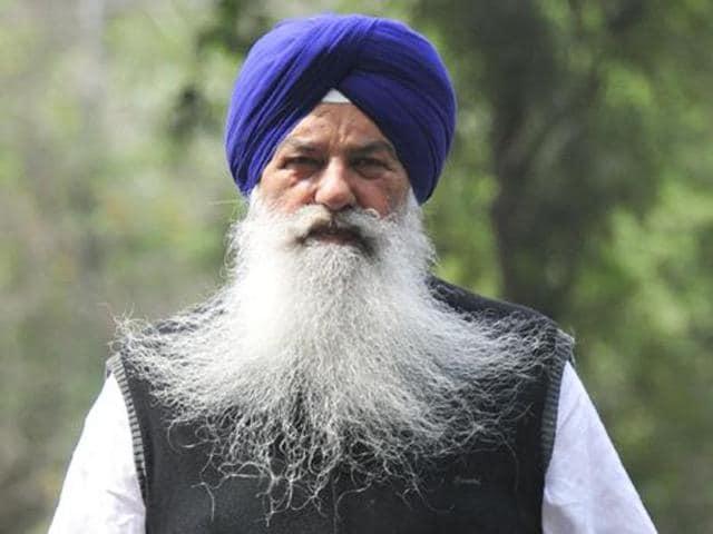Punjab,transport minister,vulgar songs