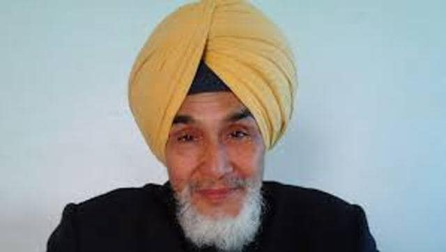 Shiromani Akali Dal (SAD) leaders have simply stopped going for any public functions due to the ire of the general public, AAP's Punjab unit convener Sucha Singh Chhotepur said.