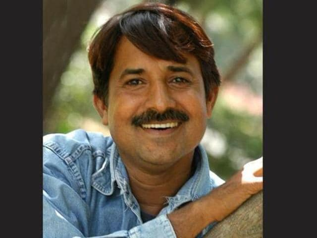 Zulfiqar Khan,Theatre Age,NGO