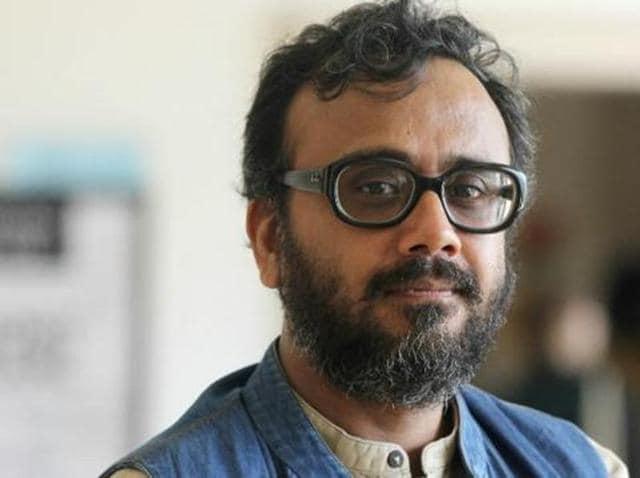 Dibakar Banerjee,FTII,FTII Protest