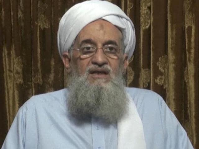 Al Qaeda,Ayman al-Zawahri,Islamic State