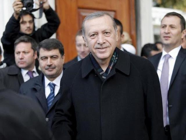 Turkey elections,Recep Tayyip Erdogan,AKP