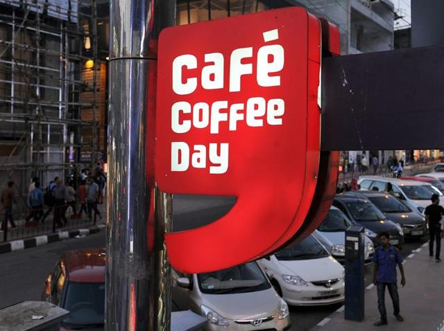 Coffee Day Enterprises,Shares,IPO