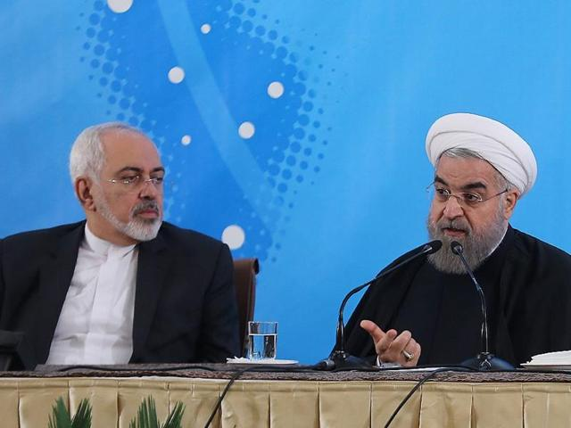 Iran,Syria,Saudi Arabia