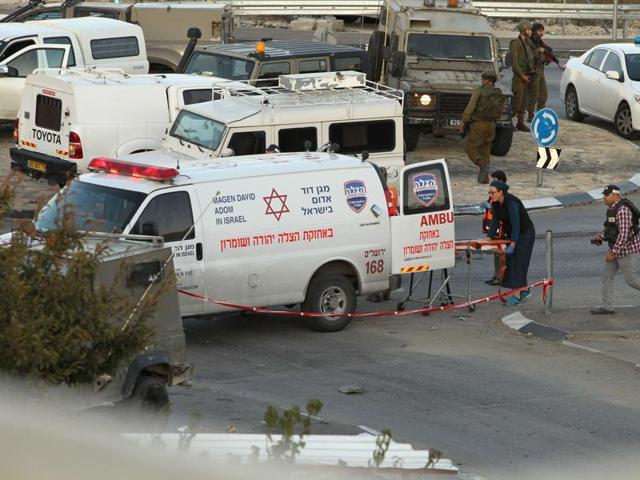 Israel,Palestine,Israeli Defence Forces Jerusalem