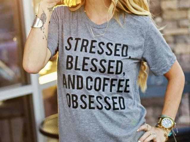 Fashion,Tees,Tshirt