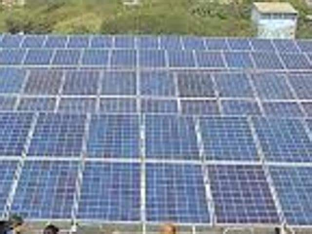 Sweden -based companies have decided to share technology with Punjab Energy Development Agency.