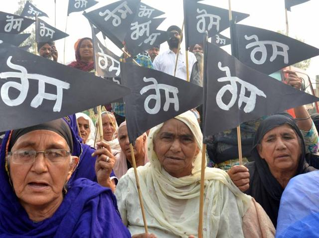 Chandigarh,Punjab,Guru Granth Sahib