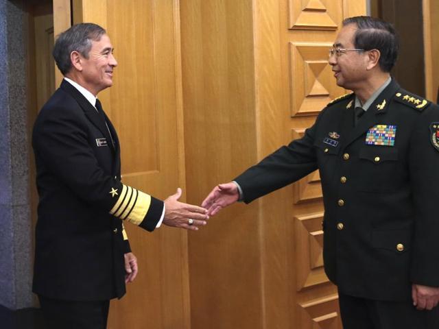 China,US,South China Sea