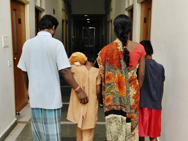 Dumaria rape victim,Jharkhand,Minor raped in Jharkhand