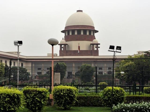 At the end of a two-hour hearing, the bench asked the parties to file written submissions compiling suggestions on transparency, eligibility criteria, establishment of a secretariat and evolving a mechanism for redressal of complaints by the collegium. The matter will be heard again on Thursday.