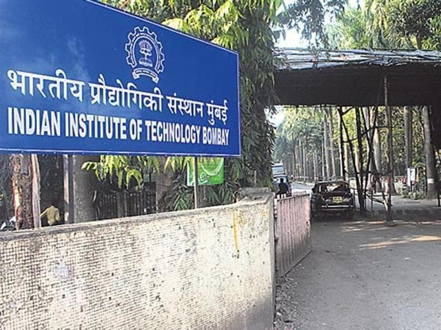 IITs asked to stop using disability photos in applications
