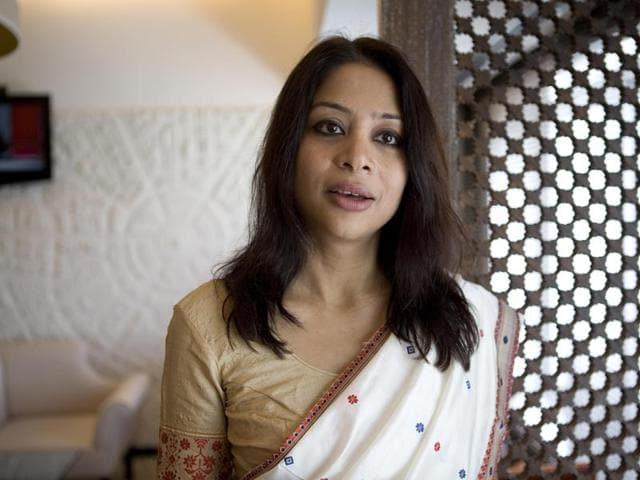 Sheena Bora,Murder,Indrani Mukherjee