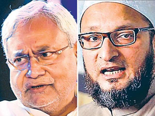 Bihar polls,Bihar elections,Kishanganj