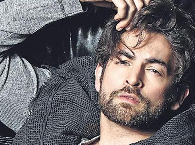 Neil Nitin Mukesh to play a royal on Game of Thrones.
