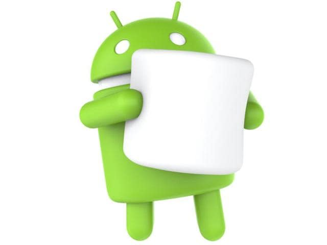 Android,Google,HTC One A9