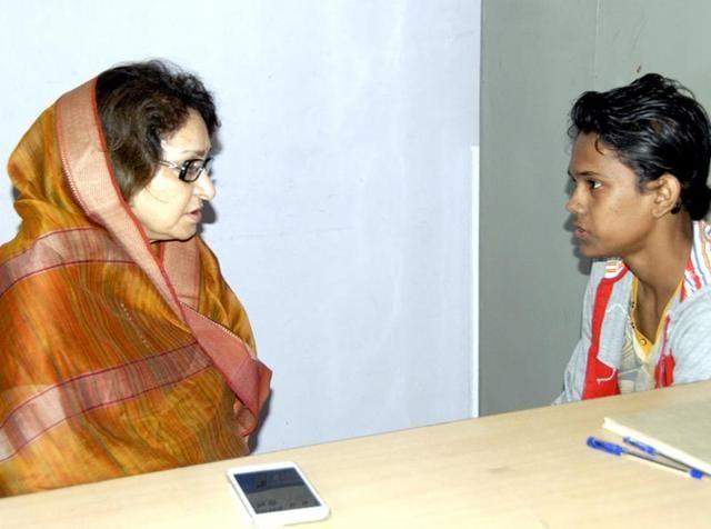 Ramzan,High commissioner,Pakistan